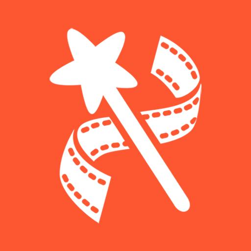 VideoShow - Video Editor Mod v8.7.4rc Unlocked برنامه میکس و مونتاژ فیلم اندروید