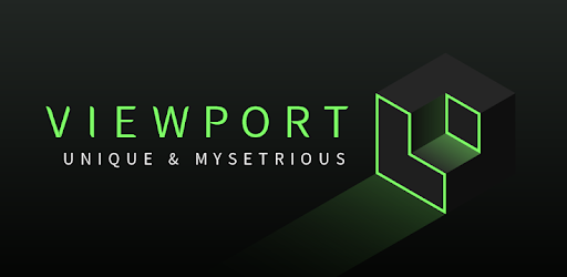 Viewport - The Game