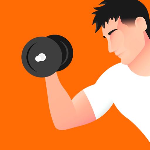Virtuagym Fitness Tracker - Home & Gym v8.2.1 دانلود نرم افزار کنترل تناسب اندام اندروید