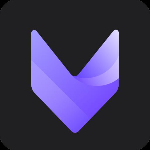 VivaCut - Pro Video Editor, Free Video Editing App v1.2.3 دانلود نسخه پرو برنامه ویرایش فایل های ویدئویی اندروید