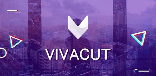 VivaCut - PRO Video Editor APP