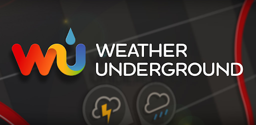 Weather Underground: Forecasts