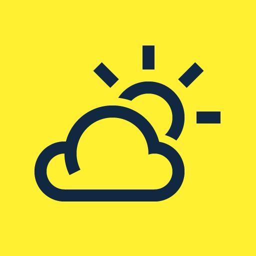 WeatherPro Premium v5.4.3 دانلود برنامه هواشناسی پرو اندروید