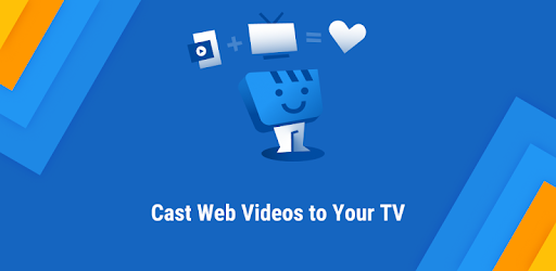 Web Video Cast | Browser to TV/Chromecast/Roku/+