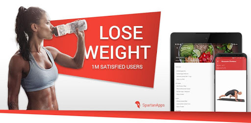 Weight Lose In 20 Days PRO