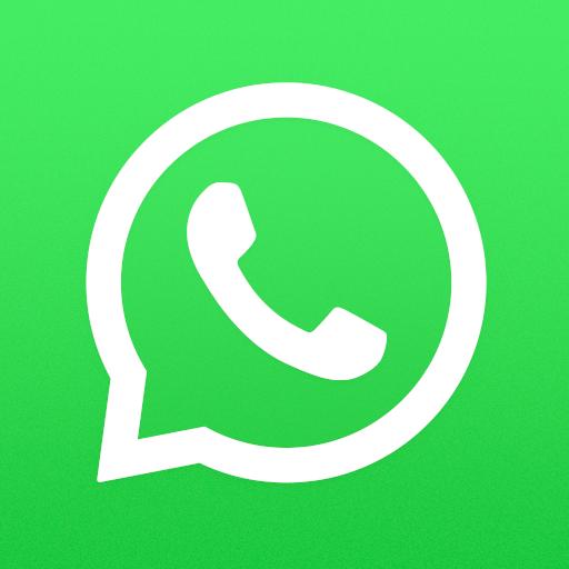 WhatsApp Messenger v2.20.114 دانلود واتساپ نسخه جدید اندروید