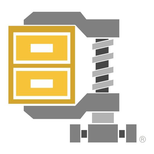 WinZip – Zip UnZip Tool v5.1.3 دانلود نرم افزار وین زیپ اندروید اندروید