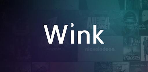 Wink - TV, movies, TV series, UFC