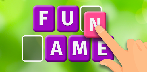 Word Tango : word puzzle game