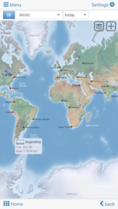 Index of /wp-content/uploads/apps/World-atlas-world-map ...