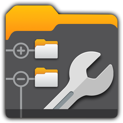 X-plore File Manager Donate v4.16.01 دانلود فایل منیجر ایکس پلور اندروید اندروید