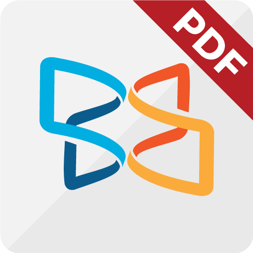 Xodo PDF Reader & Editor v4.9.3 دانلود برنامه مدیریت و ویرایش فایل های pdf برای اندروید اندروید