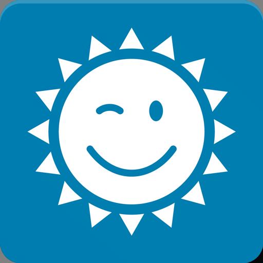 YoWindow Weather v2.19.16 دانلود یو ویندو برنامه هواشناسی اندروید