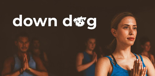 Yoga | Down Dog