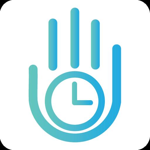YourHour - Phone Addiction Tracker & Controller v1.9.172 دانلود نرم افزار کنترل میزان مصرف گوشی اندروید