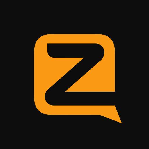 Zello PTT Walkie Talkie v4.79 دانلود برنامه واکی تاکی برای اندروید اندروید