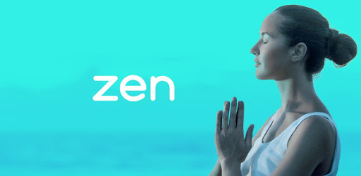 Zen: Relax, Meditate & Sleep