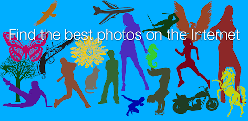 picTrove 2 Image Search