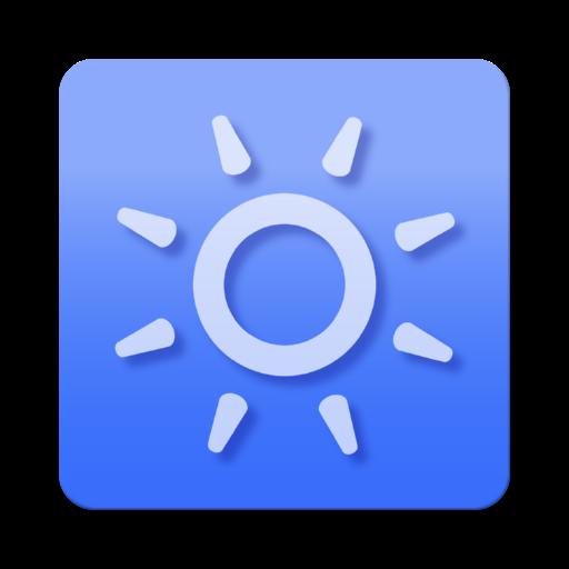 the Weather+ v2.21.0 دانلود برنامه هواشناسی پلاس اندروید