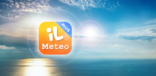 The Weather Plus - Weather forecast and widget