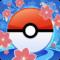 Pokemon GO v0.153.1 دانلود بازی پوکمون گو + ترفند ها