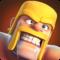 Clash of Clans v11.651.19 دانلود کلش اف کلنز + کلون + مود
