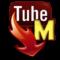 TubeMate YouTube Downloader v2.3.3 build 696 نرم افزار دانلود از یوتیوب در اندروید
