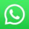 WhatsApp Messenger v2.19.298 دانلود واتساپ نسخه جدید